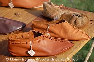 Homework help woodlands junior school   Titles of short stories in