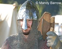Primary homework help vikings