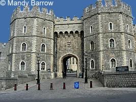 Primary homework help castles
