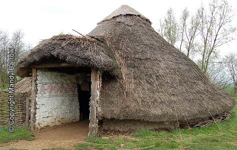 Celt Homes Celthistoryonline