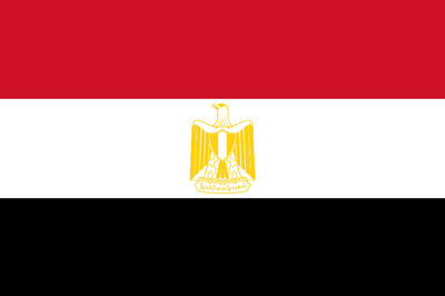 Facts about sudan for kids homework