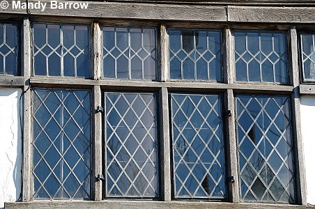 Tudor Style Windows Prepossessing Characteristics Of Tudor Windows Inspiration Design