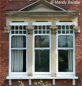 Primary homework help britain service learning reflection for Window samples for houses