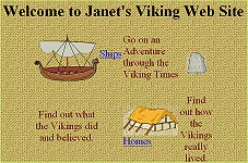 vikings homework help bbc