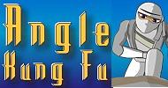Maths interactive Angle games
