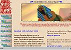 Primary homework help ancient egypt
