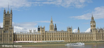 an introduction to the history of the parliment in england A short history of apprenticeships in england:  apprenticeships in england can be traced back to the medieval craft guilds  the introduction of modern.