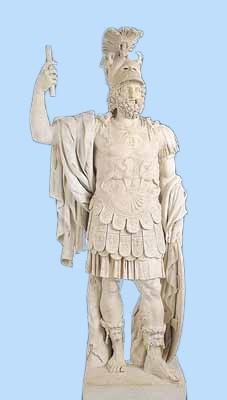 Bronze Essay Romans Facts Homework Help most trustful