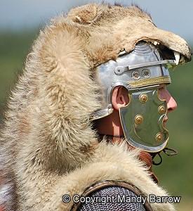 Primary homework help roman soldiers