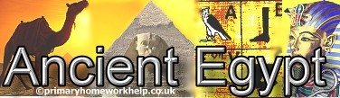 an introduction to the history of mummification in ancient egypt History of burial beliefs in ancient egypt in predynastic egypt, bodies were buried in the sand at the edge of the desert and would often naturally mummify because of the sand and climate.