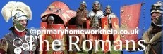 Woodlands homework help tudors