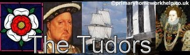tudor homework help games