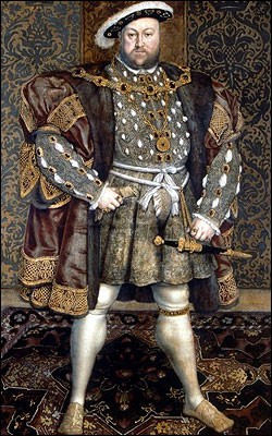 King henry viii homework help affordable writing services